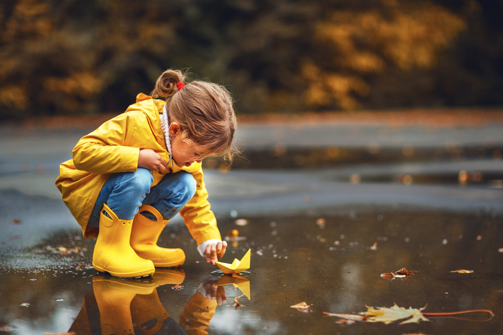 attività-bambini-autunno