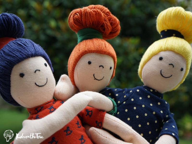 bambole-stoffa-qualità-artigianale
