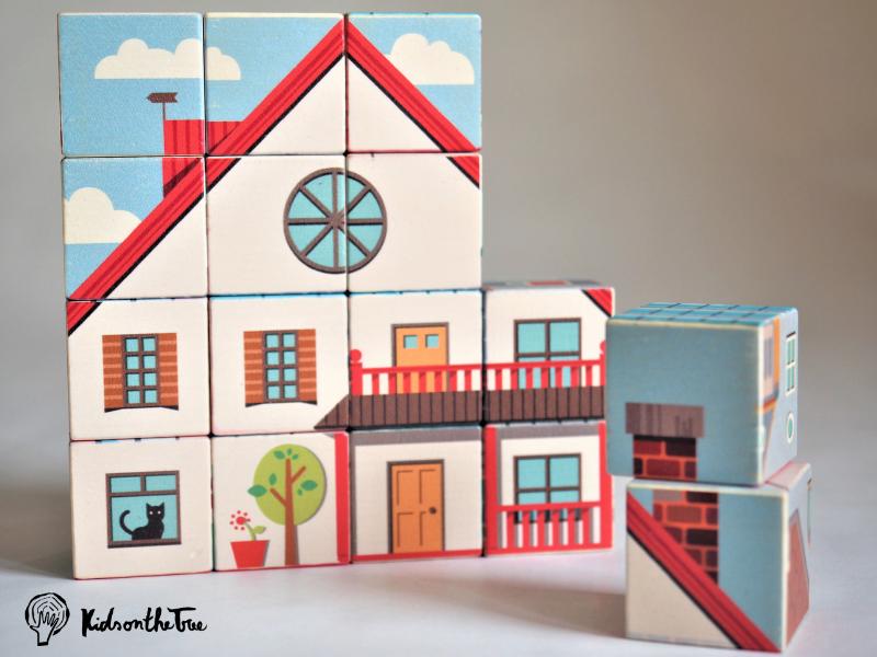 puzzle-3d-legno