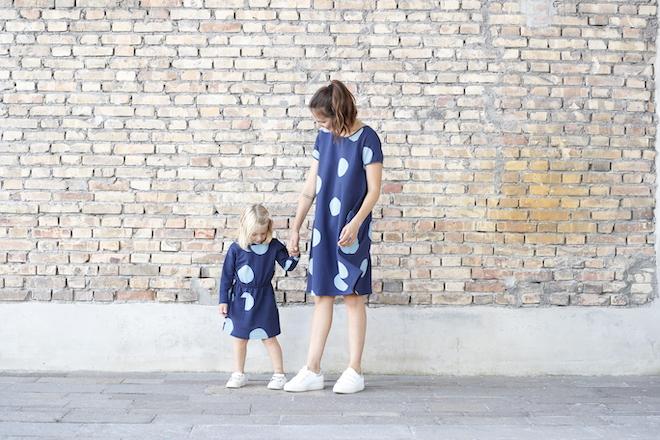 abbigliamento-ecosostenibile-italia