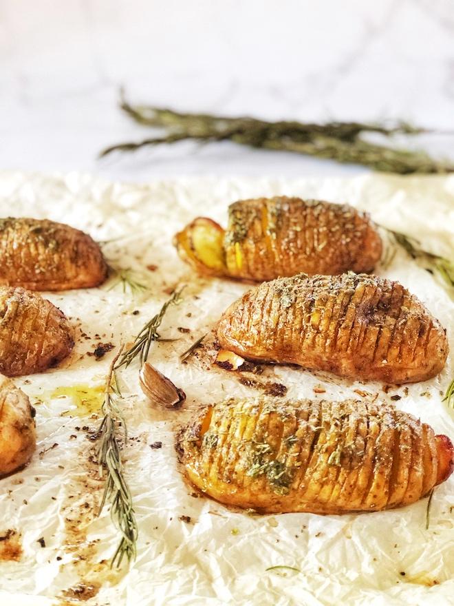patate-hasselback-ricetta