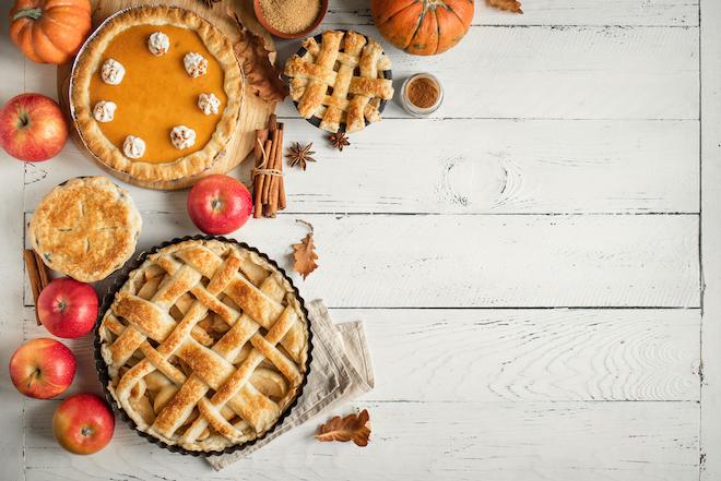thanksgiving-festa-ringraziamento-bambini