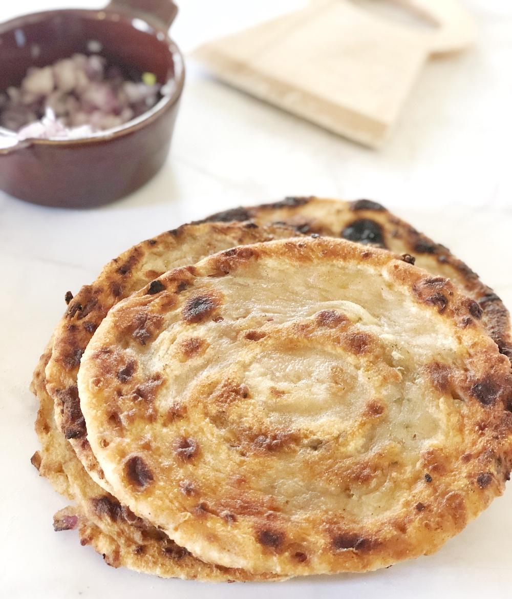 pane-indiano-ricetta