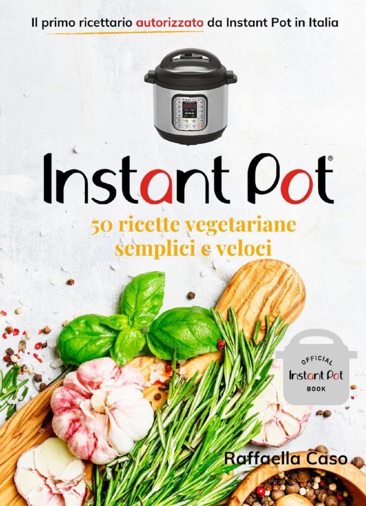 ricettario-italiano-instant-pot