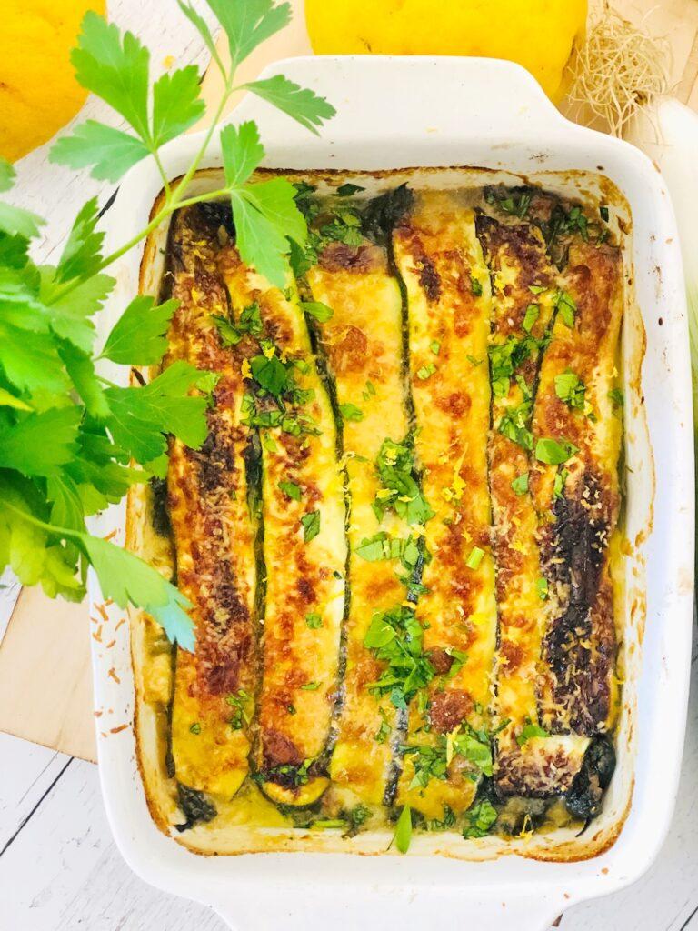 lasagne-di-zucchine-grigliate