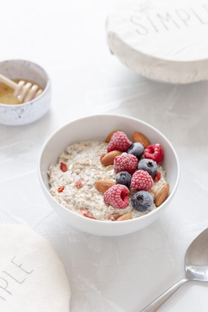 overnight-oats-ricetta