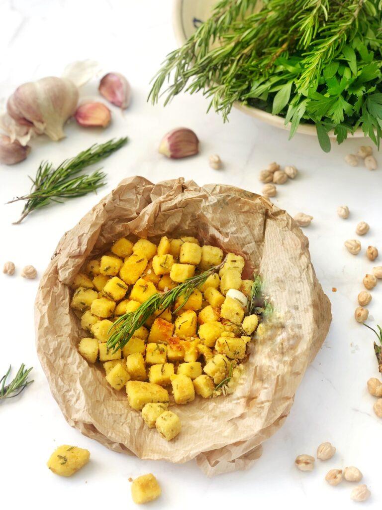 panissa-ricetta-genovese-insalata