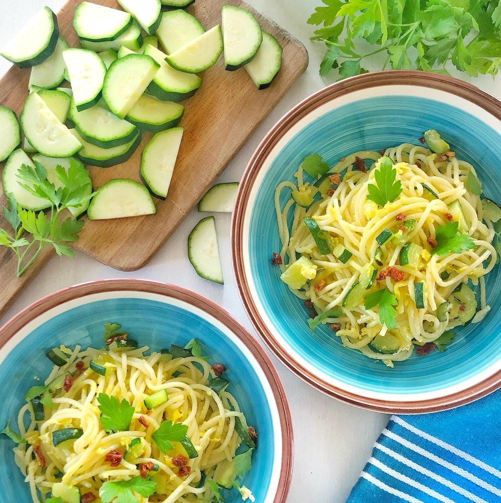 pasta-carbonara-vegetariana-vegana