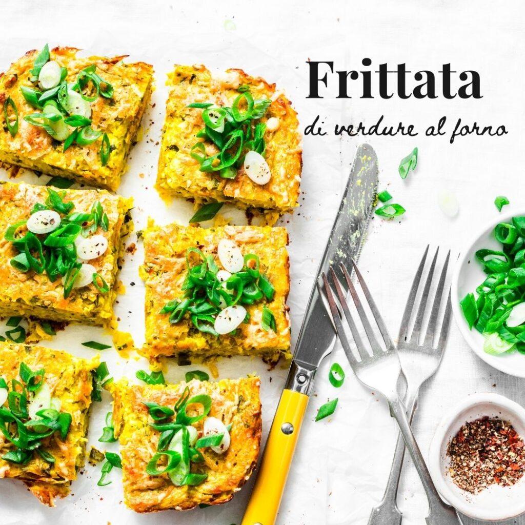 meal-prep-frittata