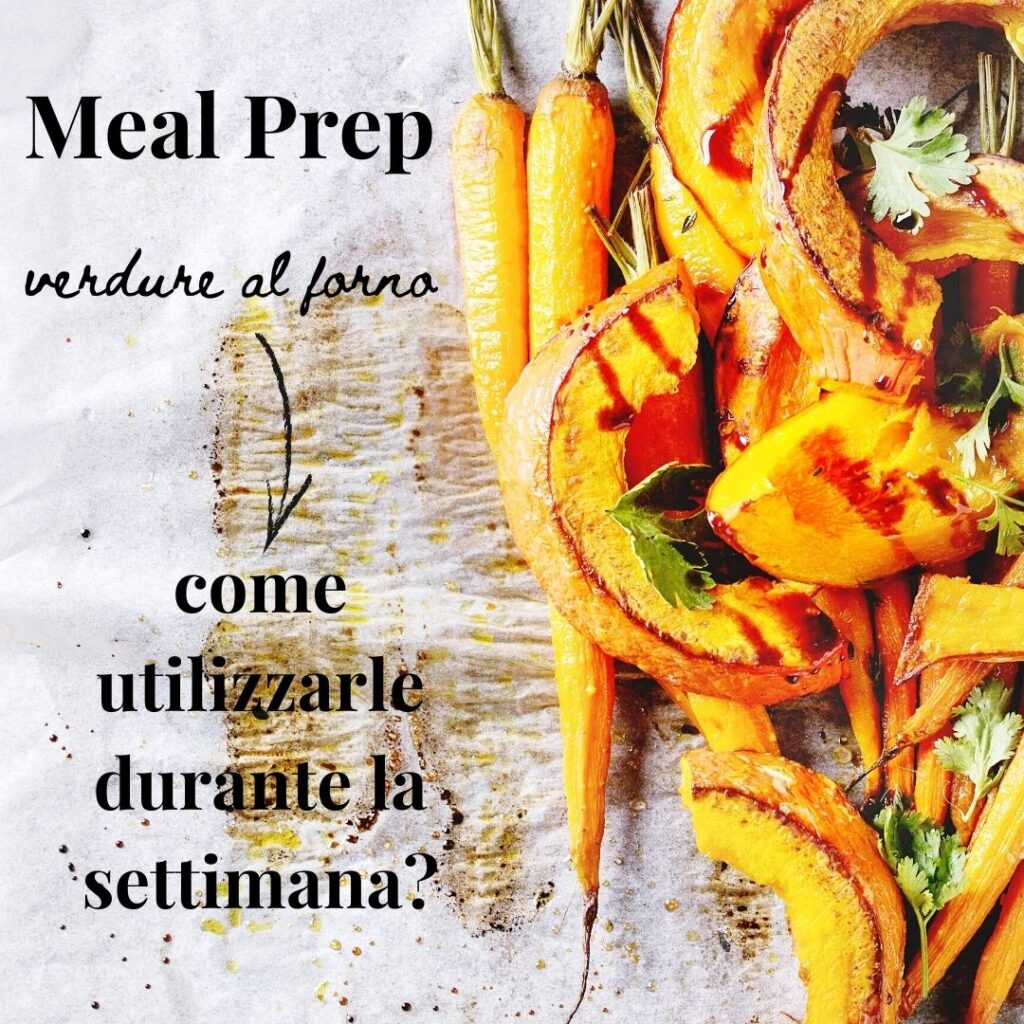 meal-prep-verdure