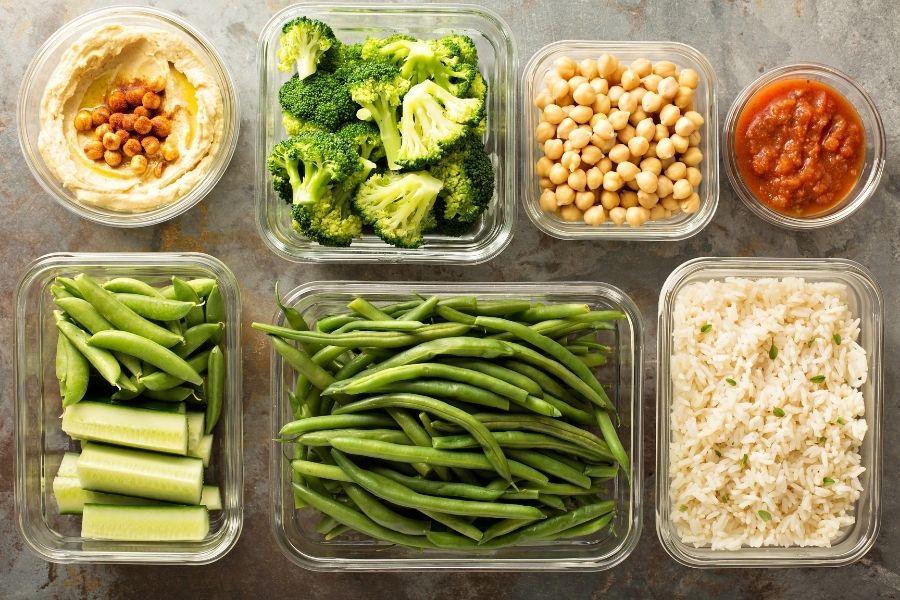 meal-prep-come-organizzarsi