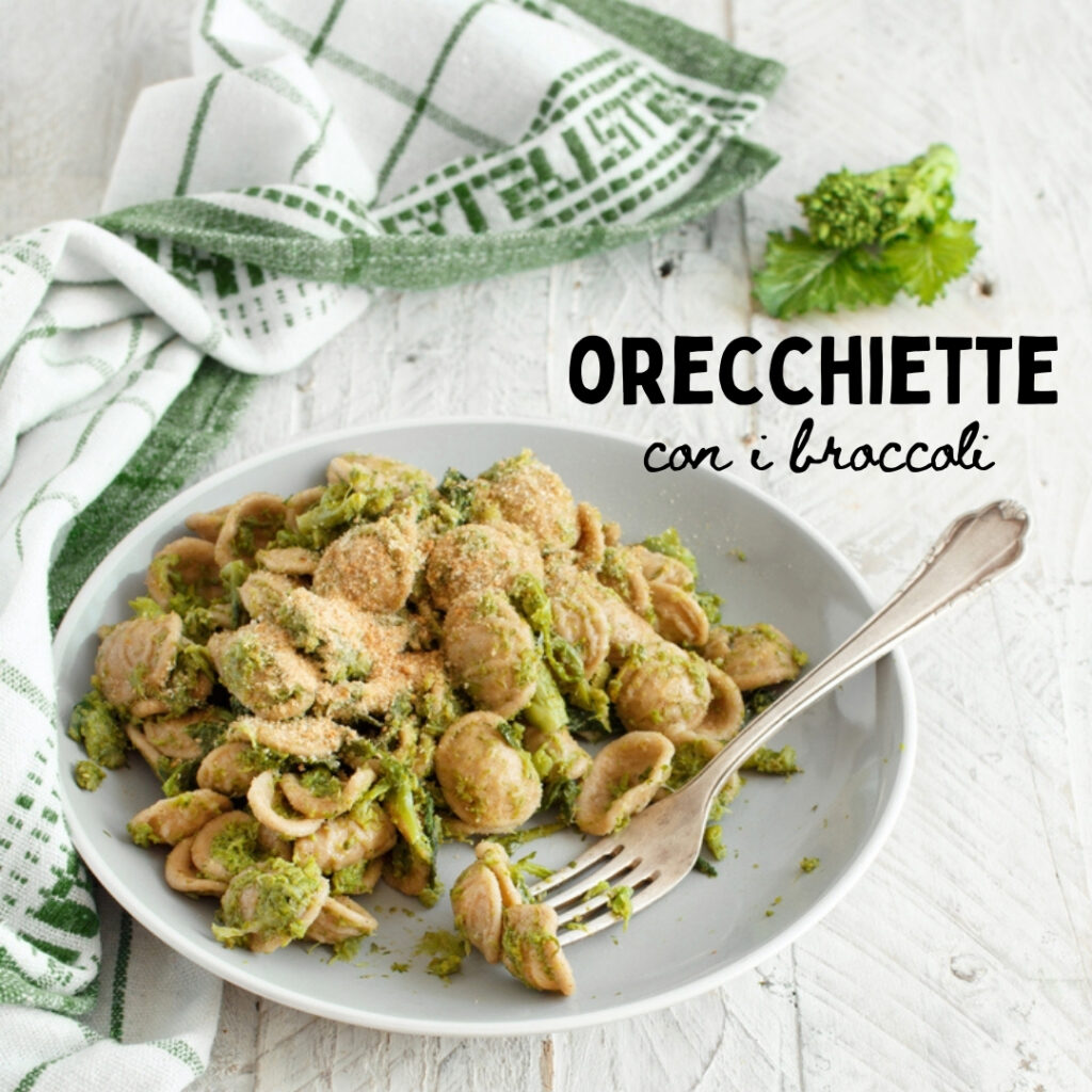 meal-prep-broccoli-orecchiette
