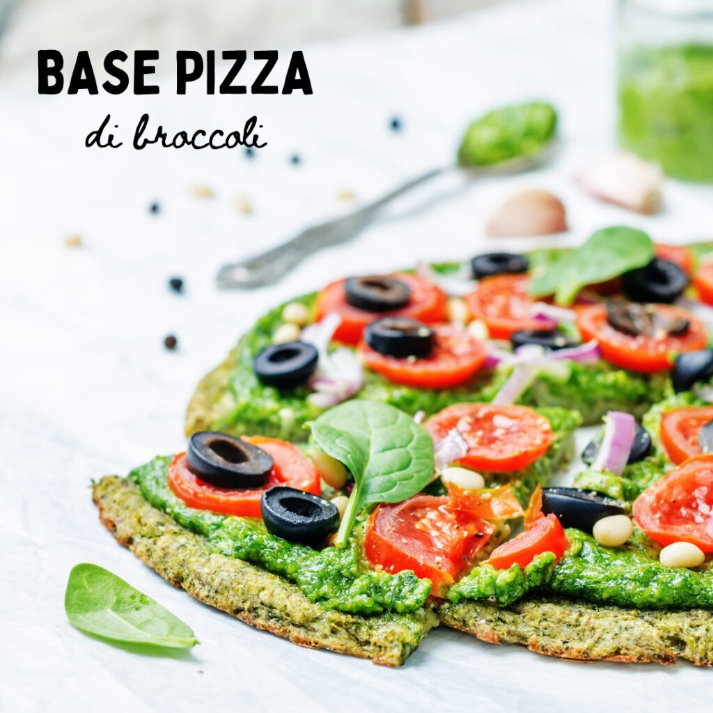 meal-prep-broccoli-base-pizza
