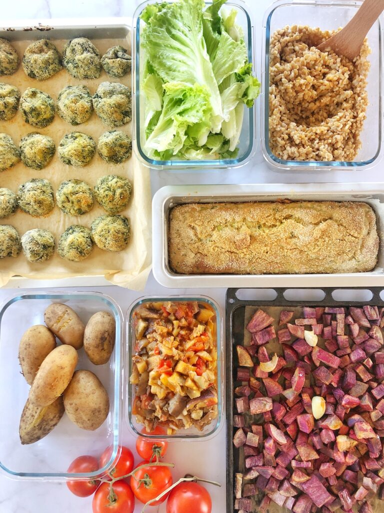 meal-prep-esempi-idee