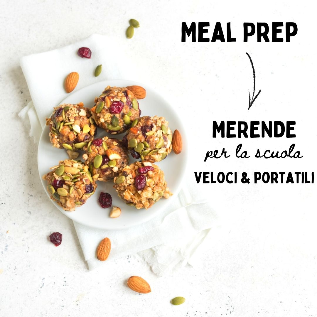 meal-prep-merende-per-la-scuola