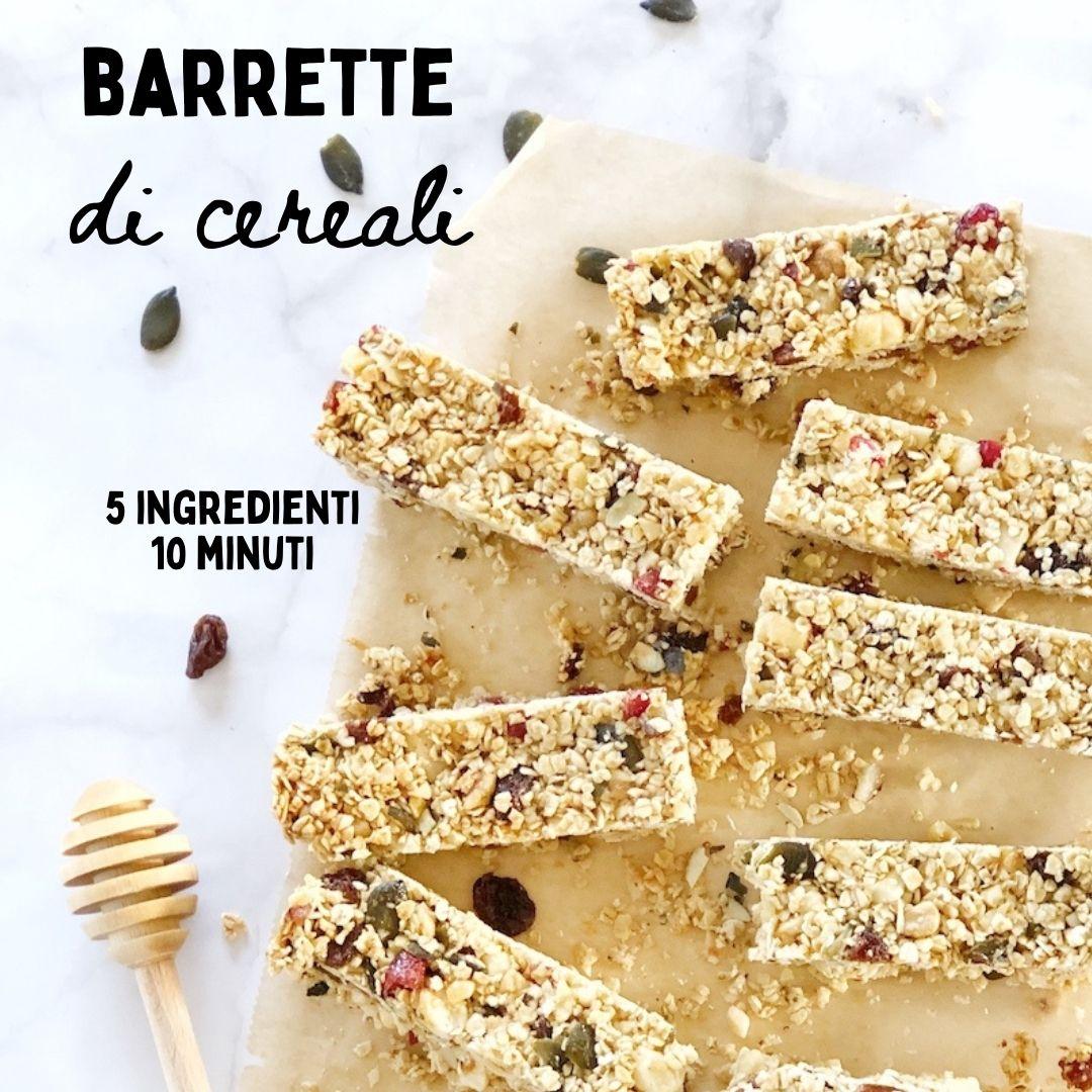 meal-prep-barrette