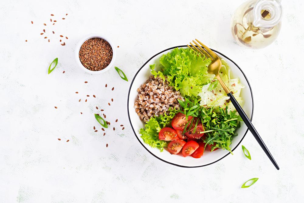 insalate-fredde-di-cereali-vegetali