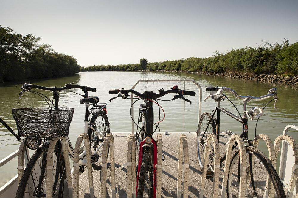 vacanze-mare-bici-bibione