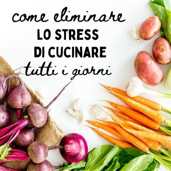 Stress-dover-cucinare-tutti-i-giorni