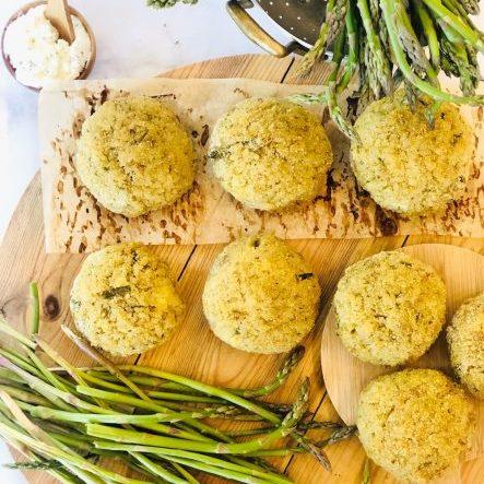 arancini-riso-asparagi-caprino-ricetta