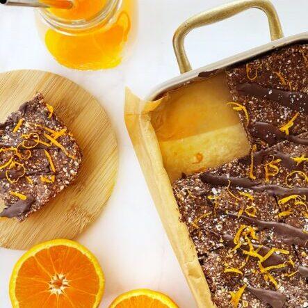 barrette-avena-cacao-senza-zucchero