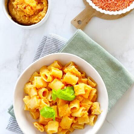 crema-di-lenticchie-pomodorini