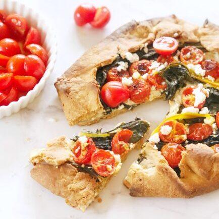 galette-pomodori-bietole-feta-1
