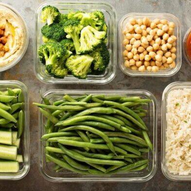 meal-prep-cosa-è-come-organizzarsi