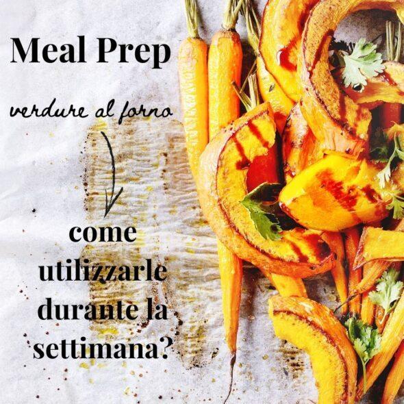 mealprep_verdure_al_forno