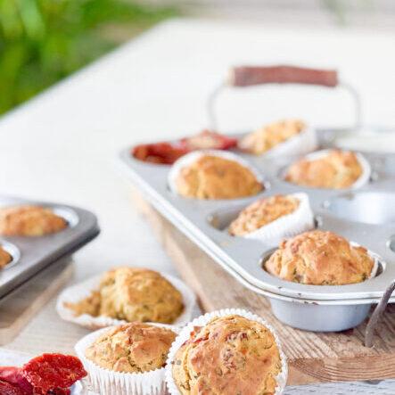 muffin-salati-pomorini-secchi-olive-vegan