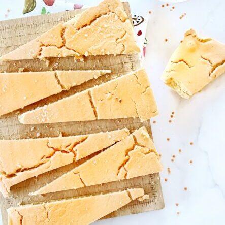 pane-flatbread-di-lenticchie