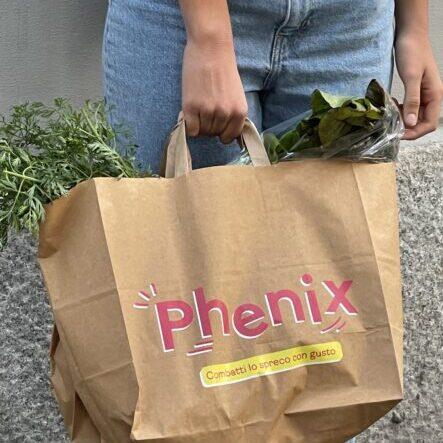 phenix-app-contro-spreco-alimentare